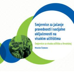 iro-publikacije-E_QUALITY_04_smjernice(2)-E_QUALITY_04_smjernice(2)-25