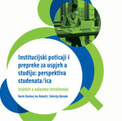 iro-publikacije-Institucijski-poticaji-i-prepreke-za-uspjeh-u-studiju-23