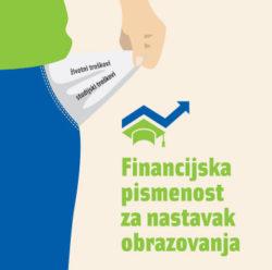 iro-publikacije-Socijalni-i-ekonomski-uvjeti-studentskog-života-u-Hrvatskoj-29