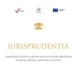 iro-publikacije-Unapređenje-kvalitete-obrazovanja-na-pravnim-fakultetima-31