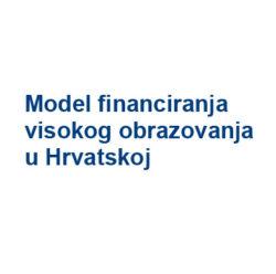 iro-publikacije-model_financiranja_visokog_obrazovanja_u_hrvatskoj-07