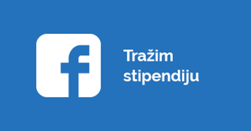 iro-facebook-carousel-link3_sss