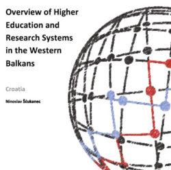 iro-publikacije-Pregled-hrvatskog-sustava-visokog-obrazovanja-i-znanosti-14