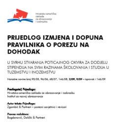 iro-publikacije-izmjena-dopuna-porezu-dohodak-06