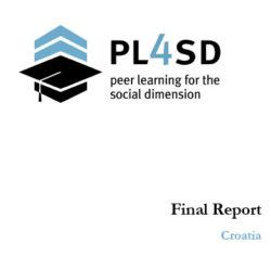 iro-publikacije-pl4sd-final-report-croatia-18