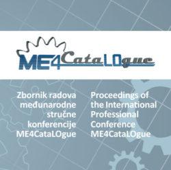 iro-publikacije-zbornik-radova-međunarodne-strucne-konferencije-ME4CataLOgue-20
